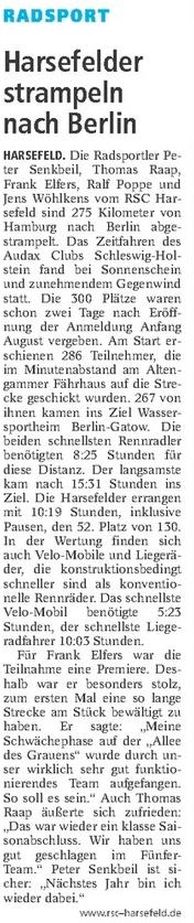 RSCH-Tageblatt20151017