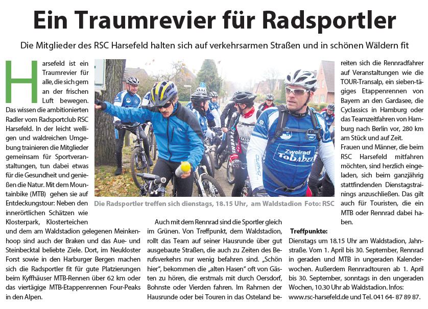 KreiszeitungSGHarsefeldMagazin201302-16