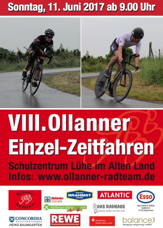 Ollanner EZF 2017