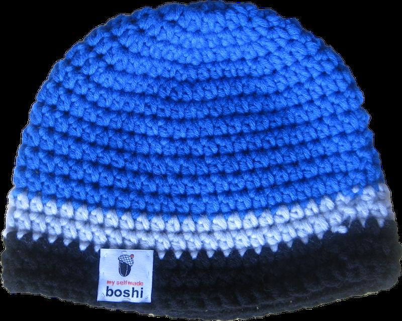 RSCH-Boshi li 800