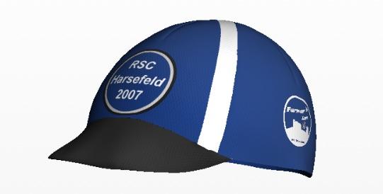 RSCH-Mütze