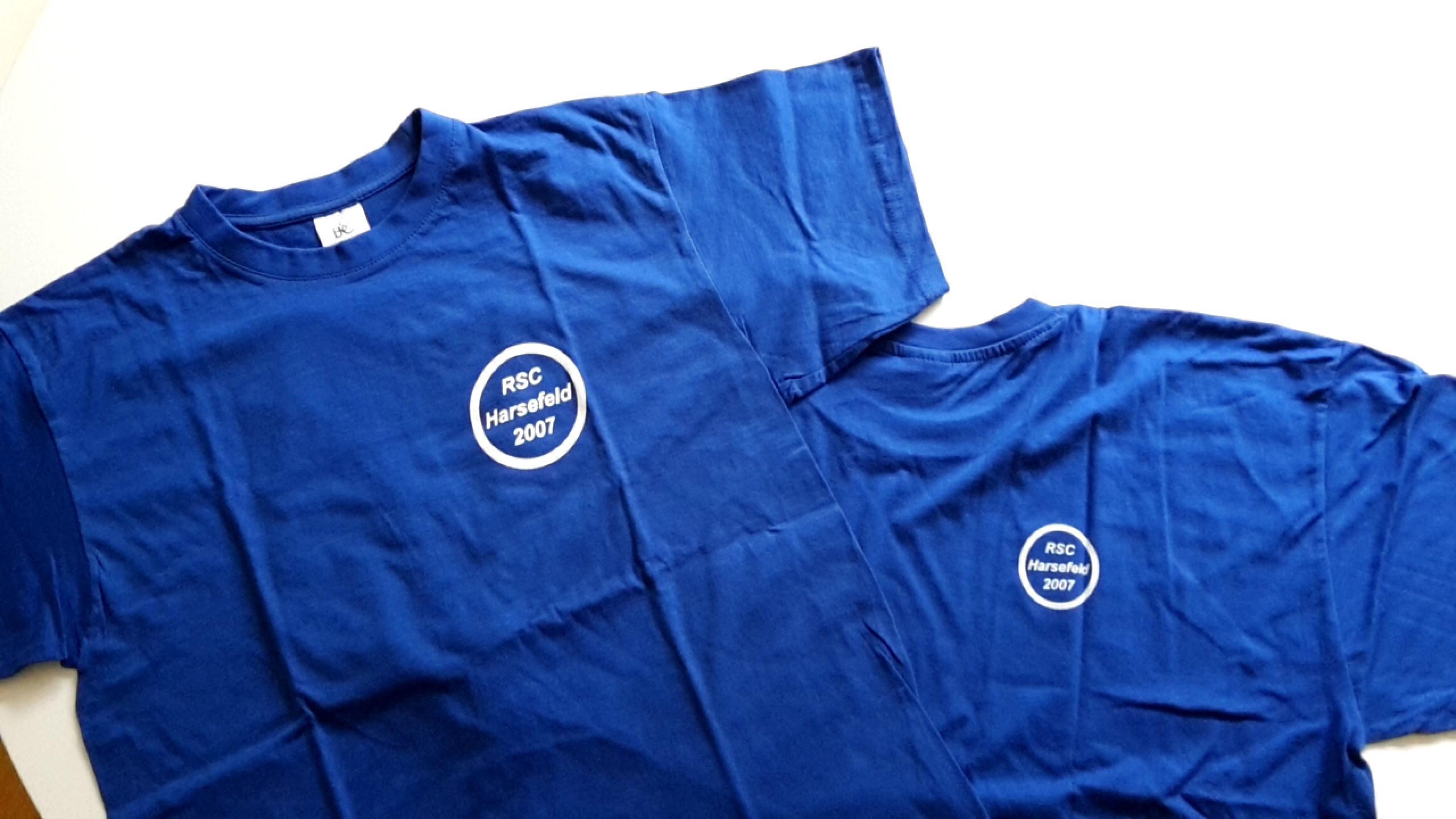 rsch-t-shirts