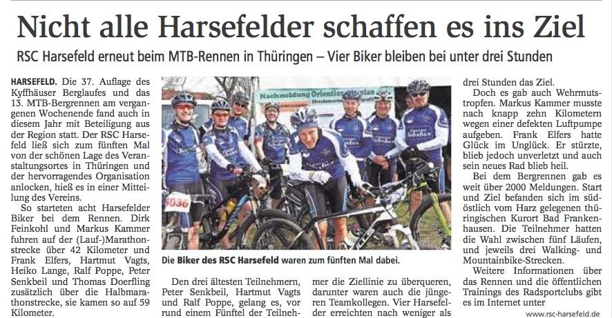 RSCH-Tageblatt20150418