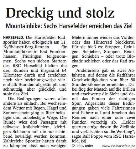 Tageblatt20130507S11