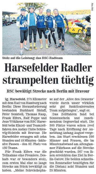 kreiszeitung20151014S13-HHB